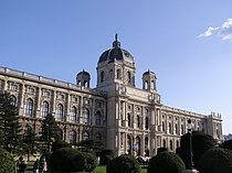 Wien Kunsthistorisches Museum.jpg