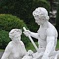 Wien Tritonen Najadenbrunnen 4311.jpg
