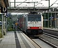 Wiesloch-Walldorf - Bombardier Traxx 186-108 - Railpool - 2019-06-23 19-11-07.jpg
