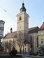 Wigbertikirche Erfurt2.JPG