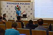 WikiCEE Meeting2017 day2 -18.jpg