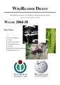 WikiReader Digest 2004-38.pdf