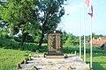 Wiki Šumadija VI Konatice 028.jpg