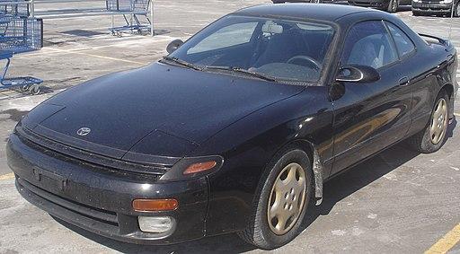 Wiki cars 178
