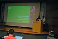 Wikimania 2013 Challenges and needs for developing content in Indigenous Languages in Wikimedia projects.jpg