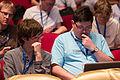 Wikimania 2013 by Ringo Chan 05.jpg