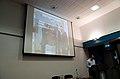 Wikimania 2014 gnangarra-107.jpg