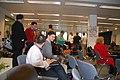 Wikimedia Chapters Meeting 2012 143.JPG