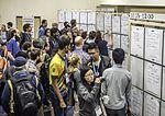 Wikimedia Conference 2017 – 139.jpg