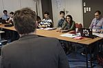Wikimedia Conference 2017 by René Zieger – 136.jpg