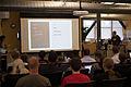 Wikimedia Foundation Monthly Metrics Meeting April 4, 2013-7396.jpg