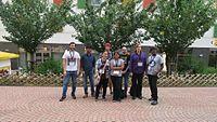 Wikimedia Hackathon 2017 IMG 4633 (34623494552).jpg
