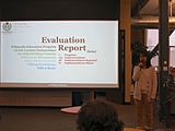Wikimedia Metrics Meeting - February 2014 - Photo 15.jpg