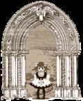 Wikipe-tan portal.png
