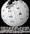 Wikipedia-logo-cu.png