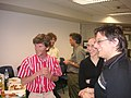 Wikipedia Day 2007 PICT7024.jpg