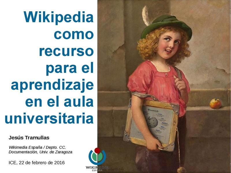 File:Wikipedia como recurso para el aprendizaje en el aula universitaria.pdf