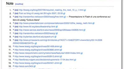 File:Wikipedia ridotto.ogv