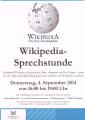 Wikipediasprechstunde hh2014 a3.png