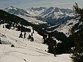 Wildkarspitze (Zillertaler Alpen).jpg