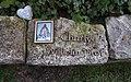 Wilhelm Charly Pirot -grave.jpg