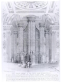 William-Hill-organ-Birmingham-Town-Hall-1850.png