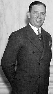 William M. Citron
