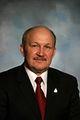 William A. Dotzler, Jr. - Official Portrait - 82nd GA.jpg