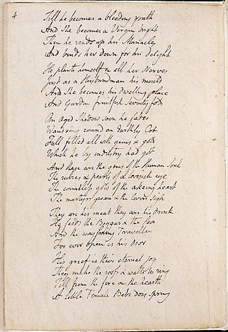 William Blake Mental Traveller bb126 1 4 ms 300.jpg