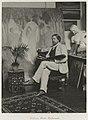 William Blake Richmond c1889.jpg