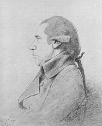 William Combe, drawn by Georg Dance, 1793. National Portrait Gallery.jpg