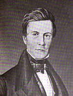 William Grason (Maryland Governor).jpg