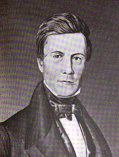 William Grason American politician