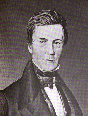 William Grason - Image: William Grason (Maryland Governor)