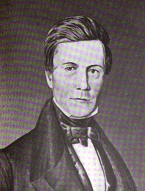 William Grason - Image: William Grason (Maryland Governor)