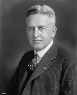 William Huntington Kirkpatrick American judge