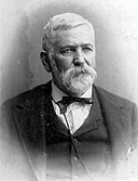 William Hugh Smith.jpg