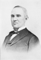 William Reid from Centennial History of Oregon.png