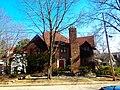 William W. Marling House - panoramio.jpg