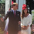 William and Kate in Ottawa Canada.jpg
