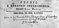 Willis, De anima brutorum, 1672 Wellcome L0031558.jpg