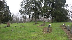 Wilson Mounds at Rising Sun.jpg