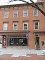 Winchester, Virginia (8599512636).jpg
