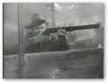 Winchester73 trailer Stewart 2.png