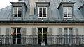 Windows, rue d'Alger, Paris 14 October 2010.jpg