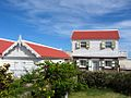 Windwardside Home with Classic Dutch Architecture (6550029183).jpg