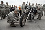 Wing Safety, Green Knights mentor motorcycle riders 170309-F-YW474-039.jpg