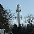 WinneconneWisconsinWaterTower.jpg