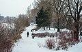 Winter on Quebec city, Canada 09.jpg