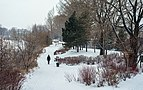 Winter on Quebec city, Canada 09.jpg